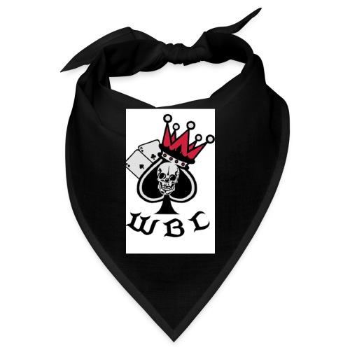 Wbc Case - Bandana