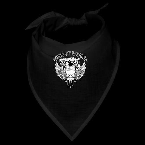 Sons Of Vaping - Bandana