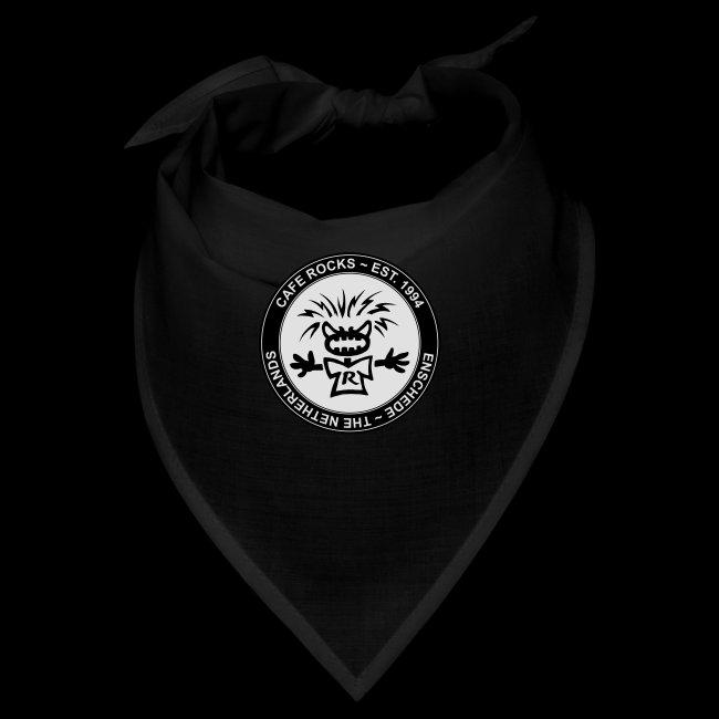 Emblem BW