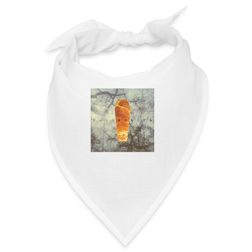 Kultahauta - Bandana