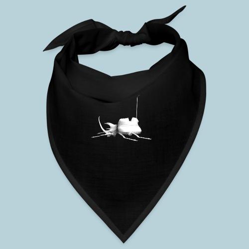 RATWORKS Luna Stag Beetle - Bandana