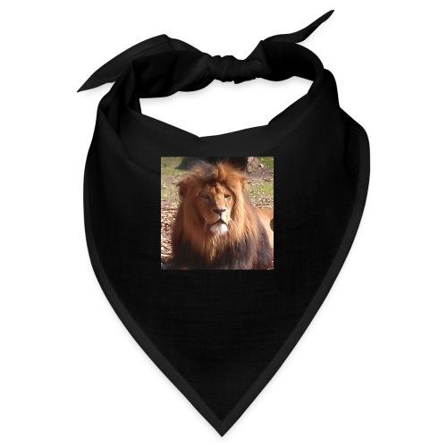Lejon - Snusnäsduk