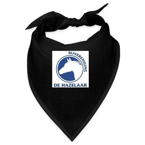 LgHazelaarPantoneReflexBl - Bandana
