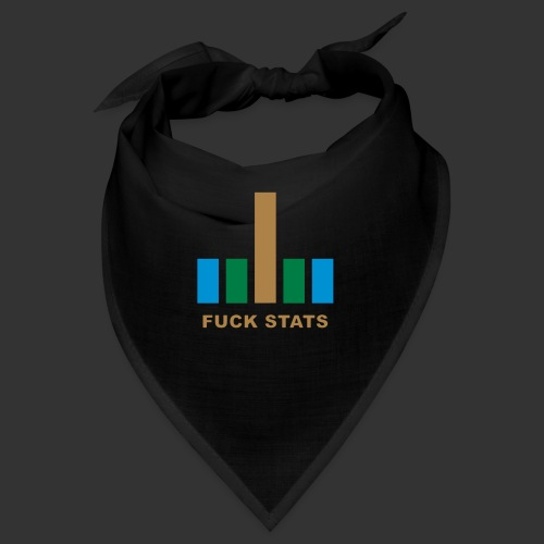 F*CK Stats - Bandana