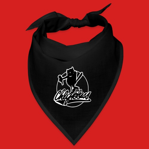 Chlyklass - Bandana