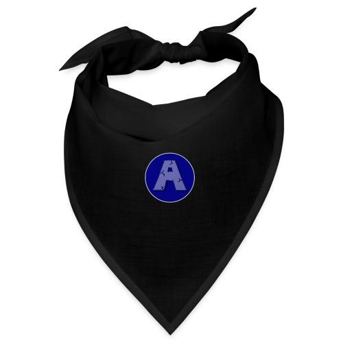 A-T-Shirt - Bandana