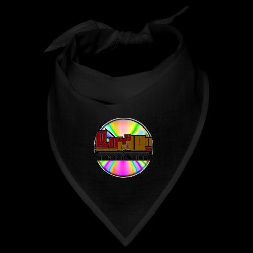 BROWNSTOWN RECORDS - Bandana