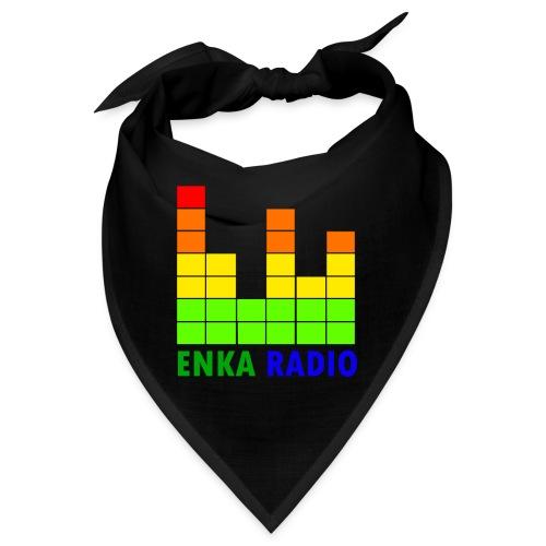 Enka radio - Bandana