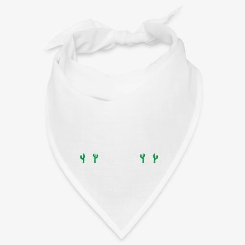 Cactus Jock - Bandana