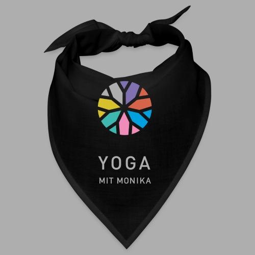 Yoga mit Monika - Bandana