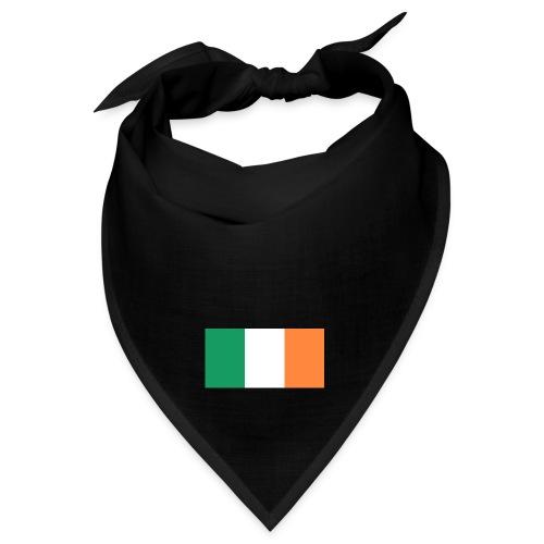Bandera de Irlanda - Bandana