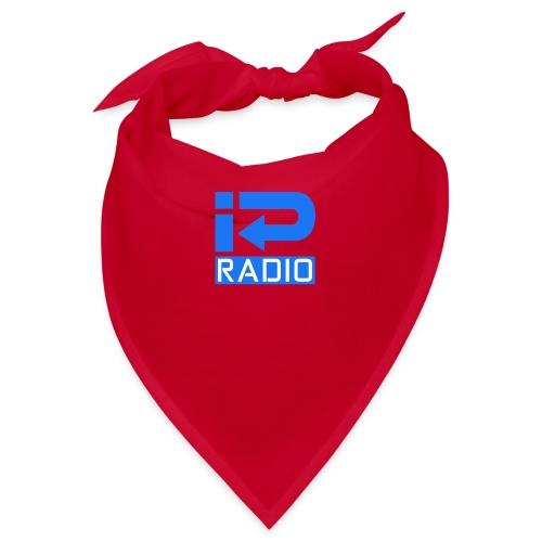 logo trans png - Bandana