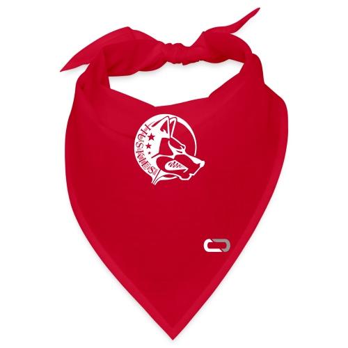 CORED Emblem - Bandana