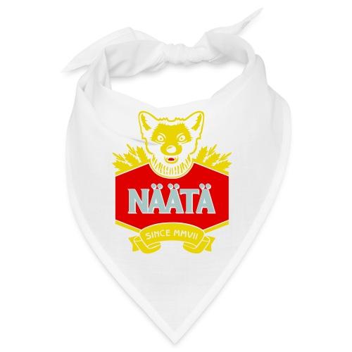 Näätä - Bandana