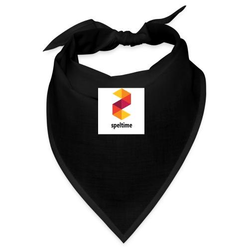 Logo 2 - Snusnäsduk