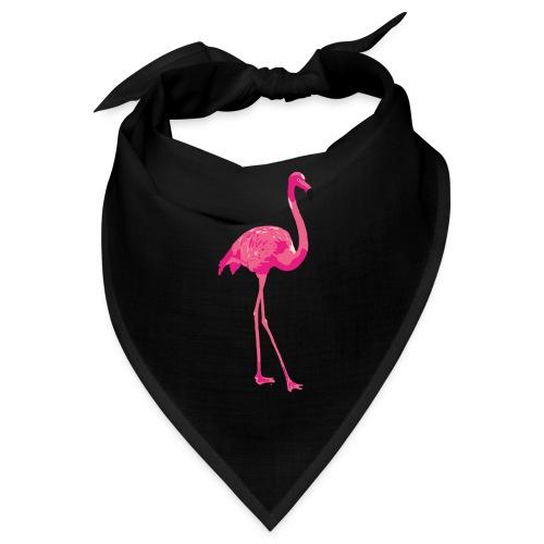 Flamingo - Bandana