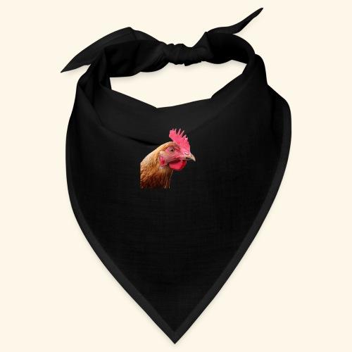 chicken PNG2159 - Bandana