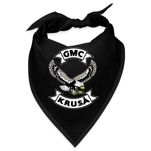 Kun GMC-medlemmer! - Kun for / kun til FULLMEMBER! - Bandana