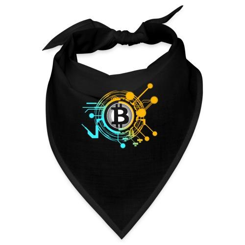 Bitcoin 2 - Bandana