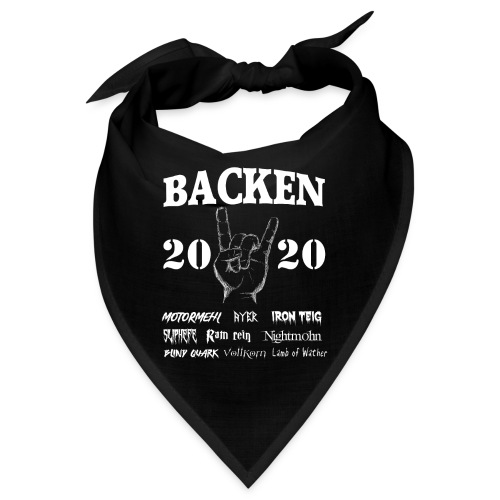 Backen 2020 | Lustiges Backen mit den größten - Bandana