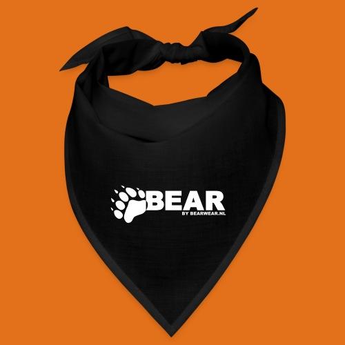 bear by bearwear sml - Bandana