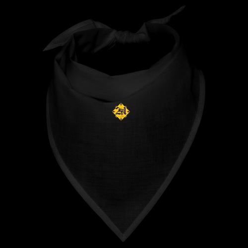 21-Clan Logo - Bandana