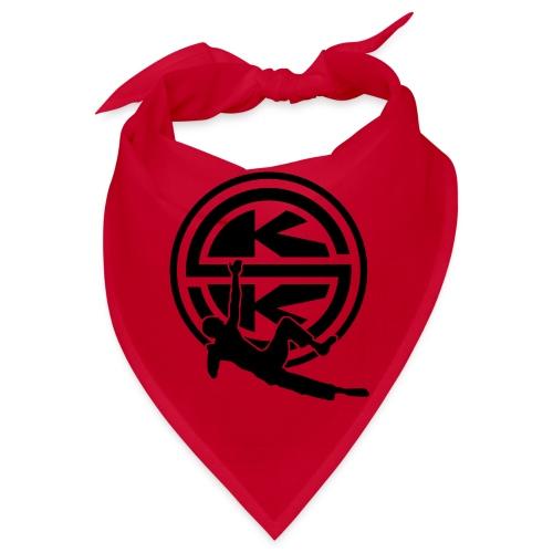 SKK_shield - Snusnäsduk