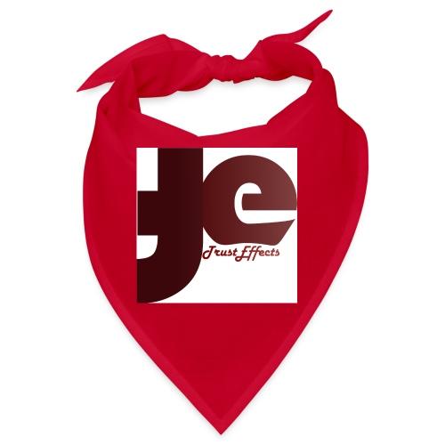 company logo - Bandana