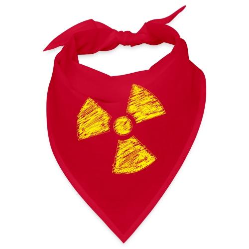 Radioactive - Bandana