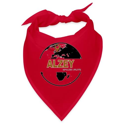 Globus Alzey - Bandana