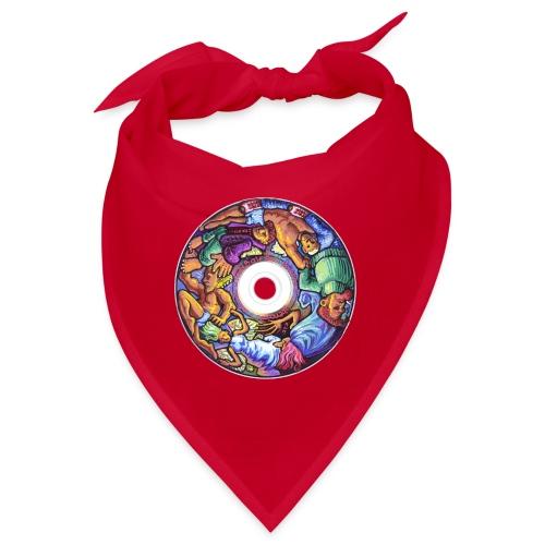 CD - Bandana