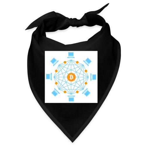 Blockchain - Bandana