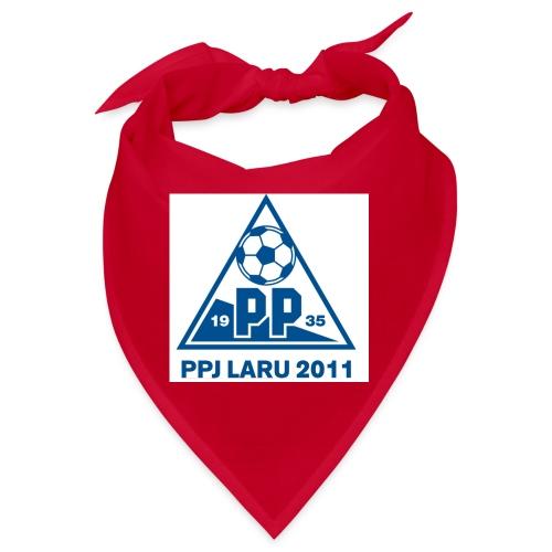 PPJ Laru 2011 - Bandana