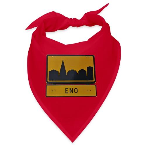 The Eno - Bandana