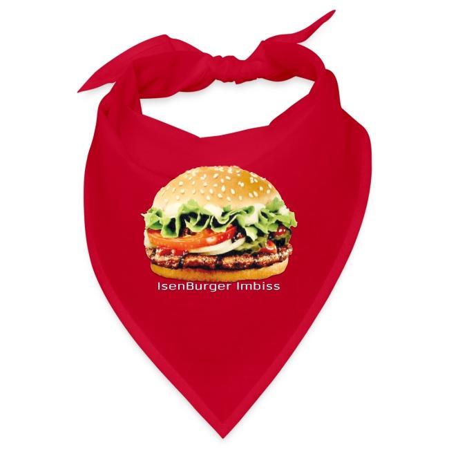 IBHamburger transparent3