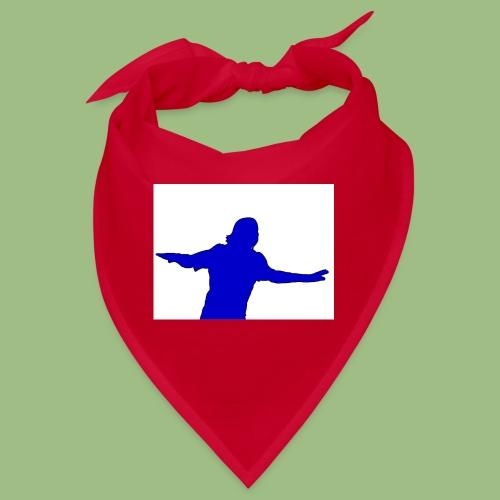 Drogba CFC - Snusnäsduk