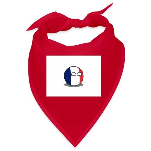 France Simple - Bandana