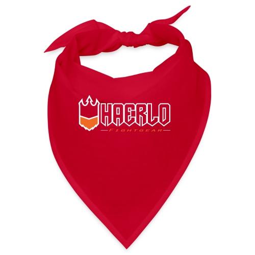 haerlo final - Bandana