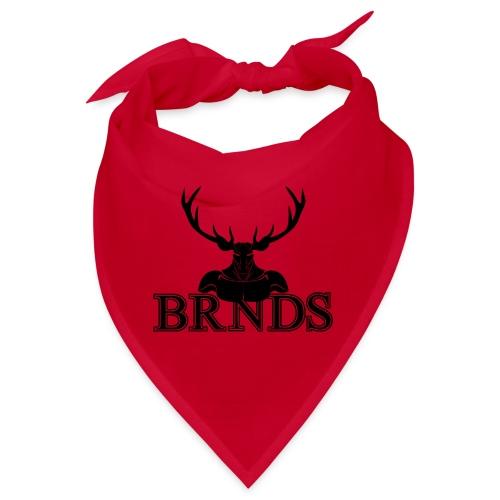 BRNDS - Bandana