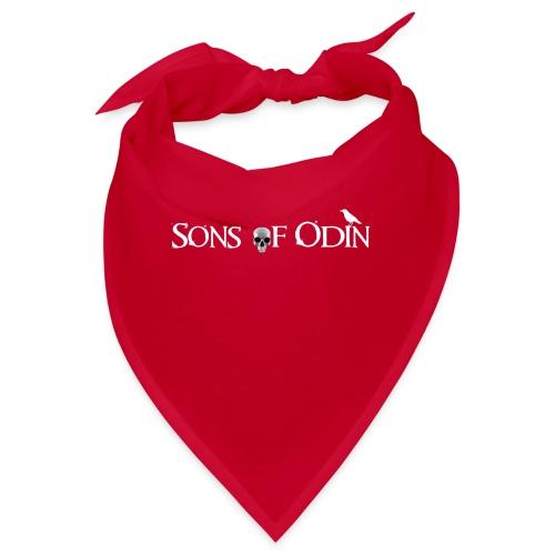 Sons of odin - Bandana
