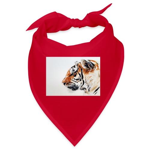 Tigre - Bandana