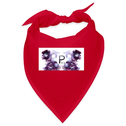 Pailygames6 - Bandana