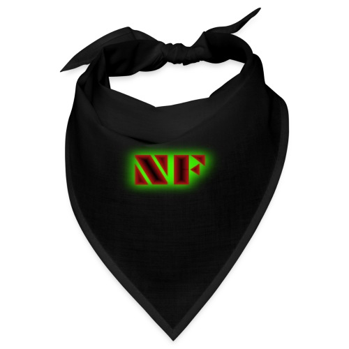 My Logo - Bandana