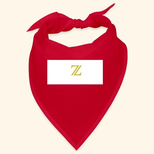 zaffer - Bandana