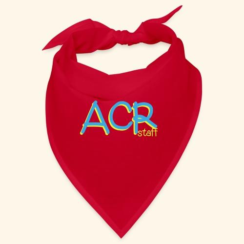 ACR - Bandana