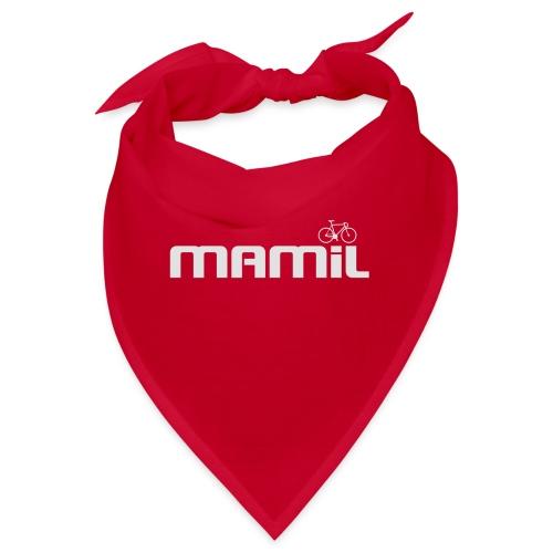MAMiL - Bandana