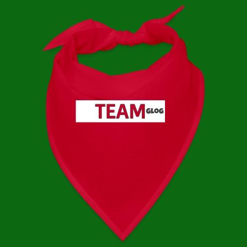 Team Glog - Bandana