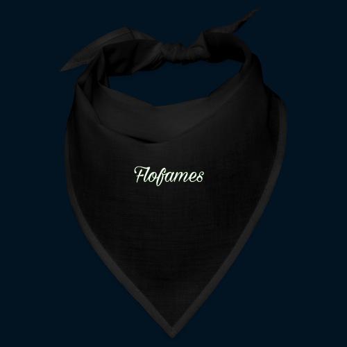 camicia di flofames - Bandana
