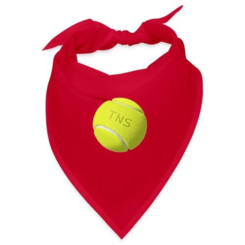 Tenis - Bandana