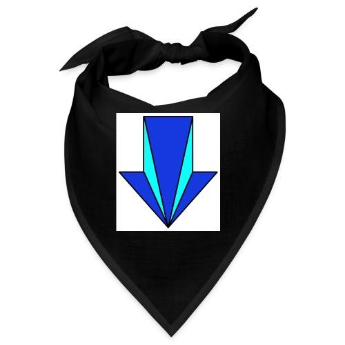 flecha - Bandana